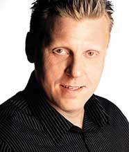 Top Astrologe Andreas Winkler