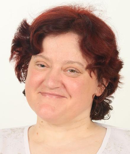 Engelberaterin Andrea