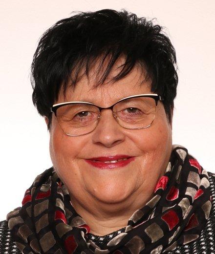 Schweizer Medium Deborah
