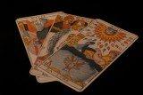 Wissens-Datenbank: Kipperkarten